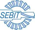 Logo von Seile und Bitterling GmbH