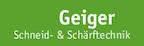 Logo von Geiger GmbH