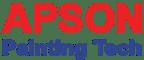 Logo von APSON Lackiertechnik GmbH