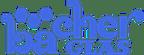 Logo von Bacher Glas GmbH