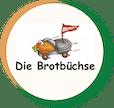 Logo von Brotbüchse - mobiler Frühstücksservice Pürschel