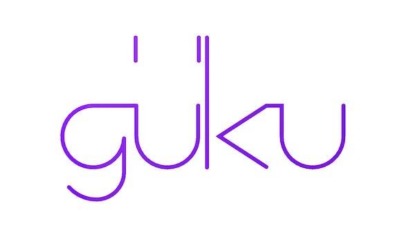 Logo von GüKu GmbH