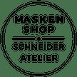 Logo von Stadtatelier Aho GmbH