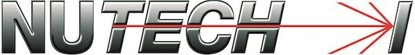 Logo von NUTECH Gesellschaft für Lasertechnik und Materialprüfung mbH