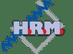 Logo von H.R.M. Metallverarbeitungs-GmbH