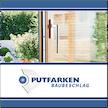 Logo von PUTFARKEN BAUBESCHLAGS-VERTRIEBSGES. MBH