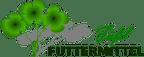 Logo von Futtermittel Füßl Inh. Johannes Füßl