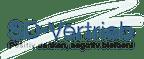 Logo von SD Vertrieb Inh. David Schastak