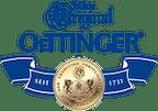 Logo von Oettinger Brauerei GmbH