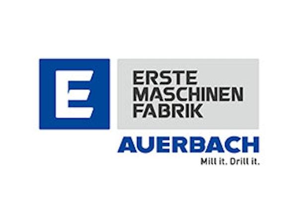 Logo von ERMAFA Sondermaschinen- und Anlagenbau GmbH | Werk AUERBACH
