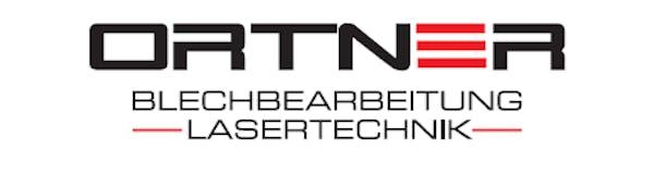 Logo von Ortner GmbH