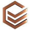 Logo von VC Smartlocker GmbH