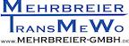 Logo von Mehrbreier TransMeWo GmbH
