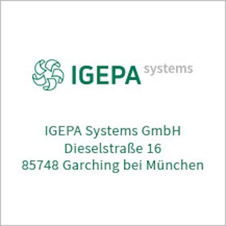 Logo von E. Michaelis & Co. (GmbH & Co.) KG