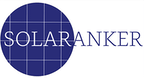 Logo von MB Solarbetrieb Inh. Marcel Brinkmann