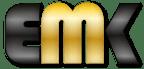 Logo von EMK - MARC BACH