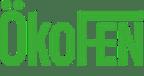 Logo von ÖkoFEN Forschungs- und Entwicklungs Ges.m.b.H.