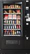Lebensmittelautomat