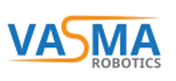 Logo von VASMA e.U.