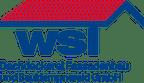 Logo von WST Dachdeckerei und Fassadenbau GmbH