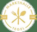 Logo von Marktverwaltung Walter Prenzel GmbH