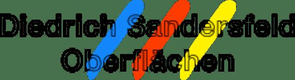 Logo von Diedrich Sandersfeld GmbH & Co KG