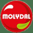 Logo von MOLYDAL GmbH
