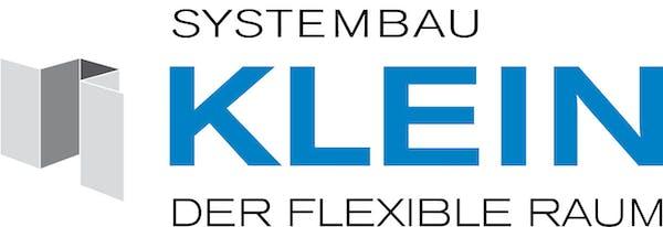 Logo von Bruno Klein Systembau GmbH