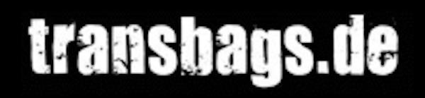 Logo von Marco & Sascha Hollek GbR