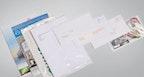 Mailing und Lettershop