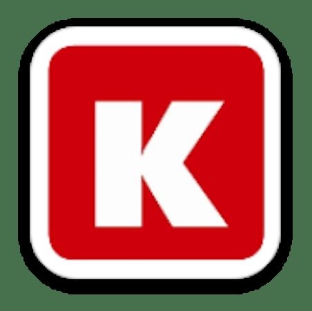 Logo von Kunststoff-Technik GmbH