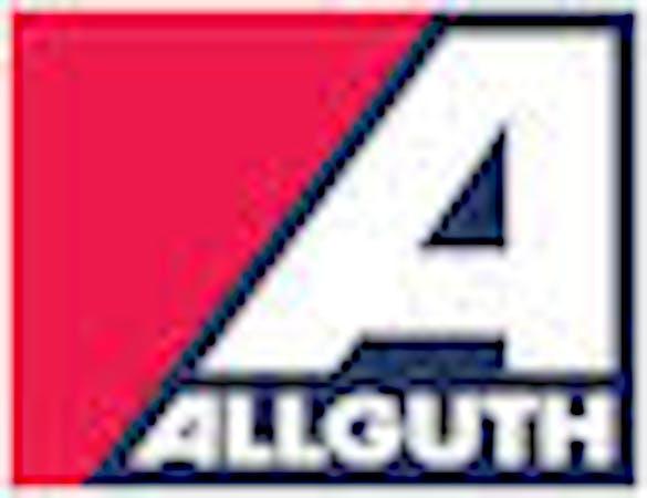 Logo von Allguth GmbH