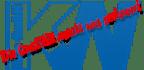 Logo von K & W Bau GmbH