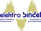 Logo von Elektro-Bindel