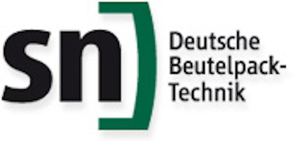 Logo von SN Maschinenbau GmbH