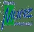 Logo von Malerbetrieb Munz