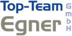 Logo von Egner Fulfillment by Top-Team-Egner GmbH