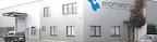 Elomatrix – Eloxal- und Oberflächentechn