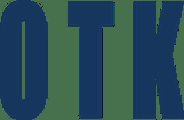 Logo von OTK Oberflächentechnik Kaltenkirchen GmbH
