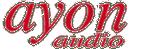 Logo von Living Sound Hifi-Vertriebsges.m.b.H.