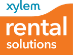 Logo von xylem water solutions