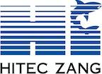 Logo von HiTec Zang GmbH