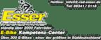 Logo von 2-wheel Esser GmbH & Co. KG