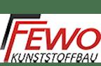 Logo von FEWO Kunststoffbau Inh. Anett Jäger