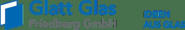 Logo von Glatt Glas Friedberg GmbH