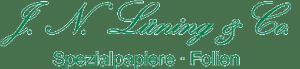 Logo von J. N. Lüning & Co GmbH