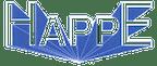 Logo von Happe GmbH