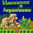 Logo von Hannover Aquarianer