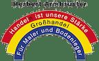 Logo von Herbert Armbrüster