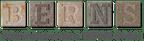 Logo von Steinmetzbetriebe Berns GmbH